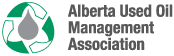 Alberta Used Oil Management Association