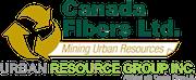 Canada Fibers Ltd.