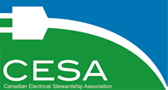 Canadian Electrical Stewardship Association