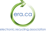 Electronic Recycling Association