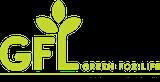 GFL Environmental Inc.
