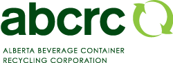 Alberta Beverage Container Recycling Corporation logo