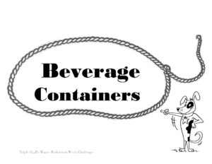 3a_LabelBeverageContainers