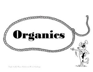3a_LabelOrganics