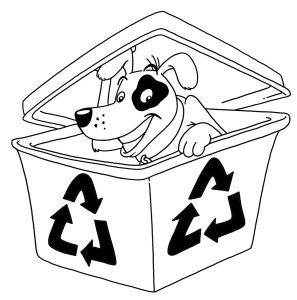 3c_RecycleBox
