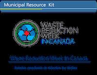 municipal-resource-200x