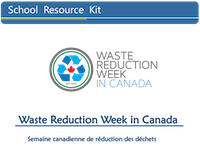 school-resource-200px