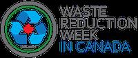 wrw-logo2016-e-200x