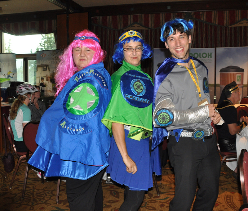 2016conference-banquet-costumes-planet-protectors