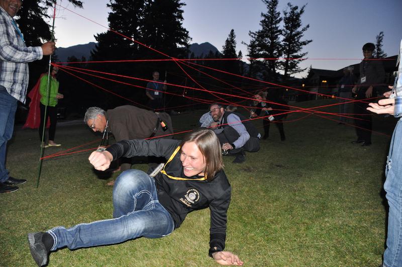2016conference-reception-38-laser