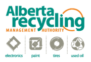 Alberta Recycling Management Authority