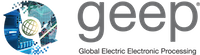 GEEP Canada Inc.