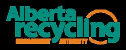 Alberta Recycling Managment Authority