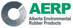 Alberta Environmental Rubber Products