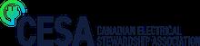 Canadian Electrical Stewardship Association