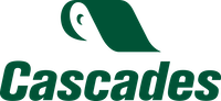 Cascades Recovery+
